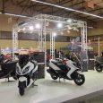 Πλήρης παρουσία Ιδιαίτερα αισθητή έγινε η παρουσία της Mototrend SA αντιπροσώπου εταιρίας των Kymco στην Ελλάδα από την Πέμπτη 14 […]