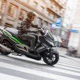 Σε Πάτρα, Θεσσαλονίκη και Κρήτη Το μοναδικό σκούτερ της γιαπωνέζικης εταιρίας, το Kawasaki J300 μπορεί να οδηγήσει (test ride) όποιος […]