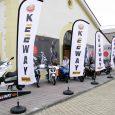 Πρόταση στη μετακίνηση Παρούσα στο SM Festival της Αθήνας ήταν η εταιρία Keeway μέσω της αντιπροσωπείας Motoway επιδεικνύοντας όλα τα […]