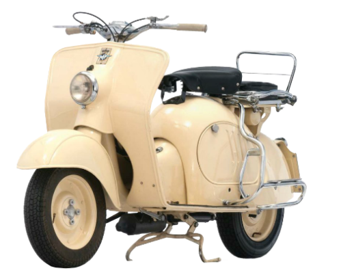 125-CSL-Scooter-499x405