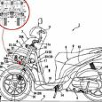 Κατατέθηκε ακόμα μια πατέντα Απ' ότι φαίνεται από τα μηχανολογικά σχέδια που κατέθεσε ακόμα μια φορά πρόσφατα η Honda στο […]