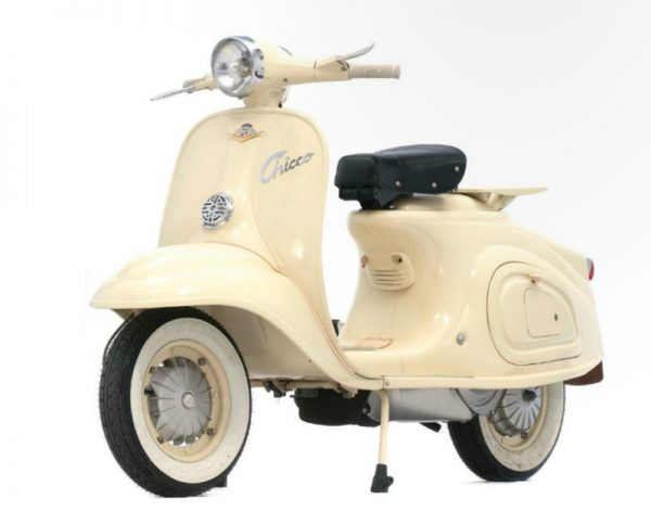 mv-agusta-1960-Chicco-Scooter