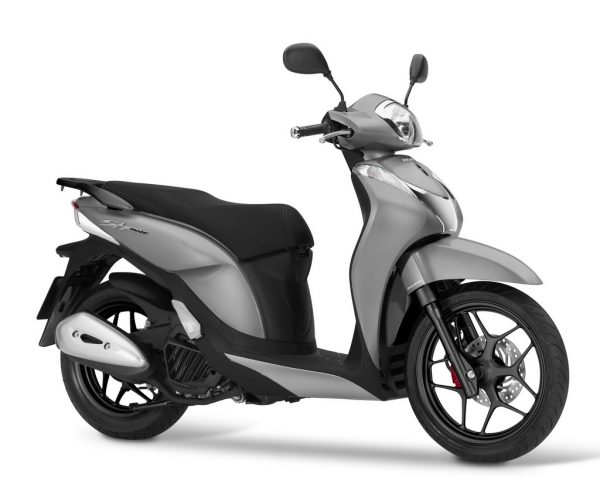 scooter honda sh 125 prix neuf wroc awski informator. Black Bedroom Furniture Sets. Home Design Ideas
