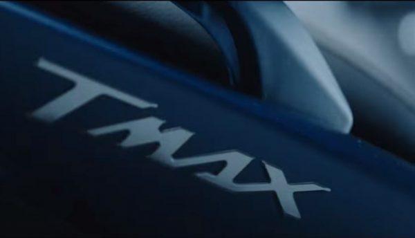 tmax-2017-3