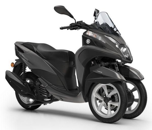 yamaha-tricity-155-5