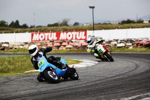 scooter_racing_4