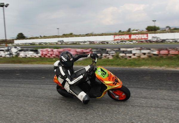 scooter_racing_5