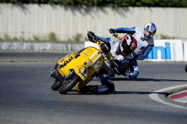 scooter_racing_6