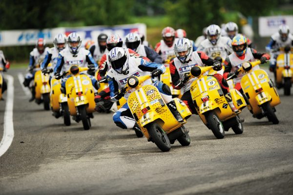 scooter_racing_8