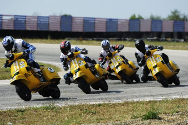 scooter_racing_9
