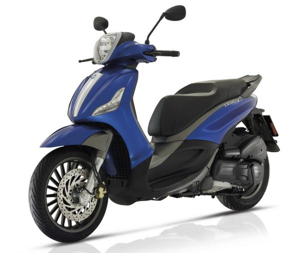 piaggio_beverly_300s_abs_asr_2017_9