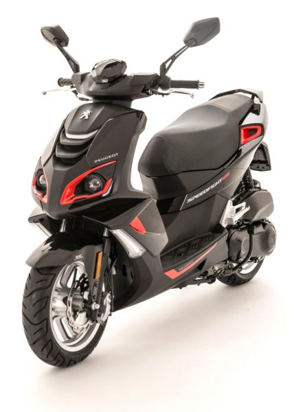 speedfight-4-125cc-safran-red-1
