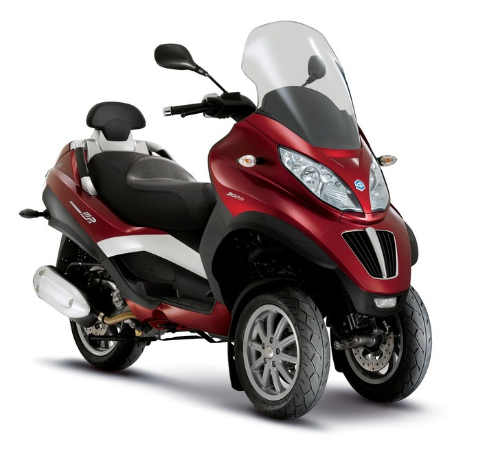 piaggio mp3 300 lt touring mp3 400 lt touring scooternet. Black Bedroom Furniture Sets. Home Design Ideas