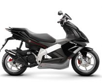 DERBI GP-1 50 Open