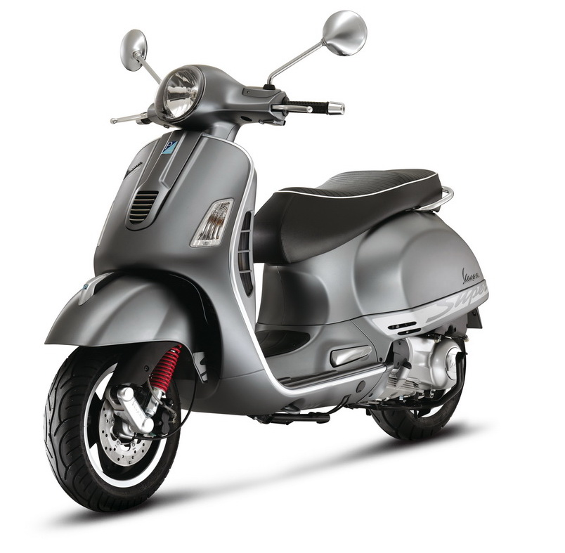 vespa gts 300 touring 300 super 300 super sport scooternet. Black Bedroom Furniture Sets. Home Design Ideas