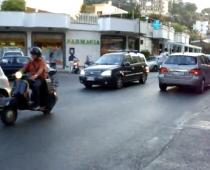 VIDEO: ΜΕΤΡΗΣΤΕ ΣΚΟΥΤΕΡΑΚΙΑ – Νο2