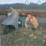 ΙΣΤΟΡΙΚΟ: FAKA (Γερμανία, 1951-1957)