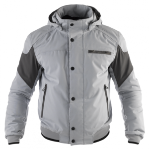 DAINESE: JACKET G. THEODORE D-DRY