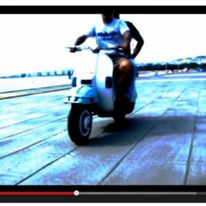 VIDEO: ΧΑΤ ΤΡΙΚ – Η ΒΕΣΠΑ ΜΟΥ