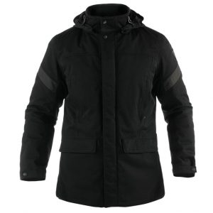 DAINESE: JACKET G.PATRICK D-DRY