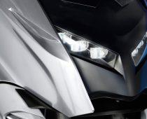 NEA: ΤΑ ΣΚΟΥΤΕΡ ΤHΣ BMW ΣΤΟ ΜΙΛΑΝΟ
