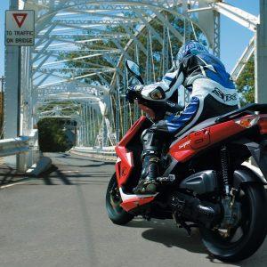 ΣΥΜΒΟΥΛΕΣ: Kάντε οικονομία με scooter