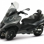 PIAGGIO MP3 500 LT TOURING SPORT, 500 LT TOURING BUSINESS, 2012 – 2013