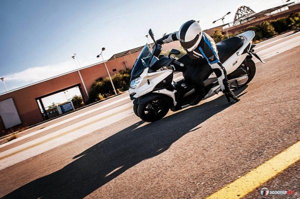 Quadro 350D: Με λίγη όρεξη και χρόνο, μπορείς να το πετύχεις κι αυτό...