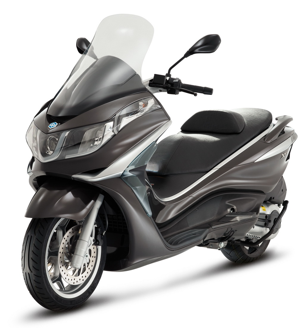 piaggio x10 500 executive abs sr scooternet. Black Bedroom Furniture Sets. Home Design Ideas