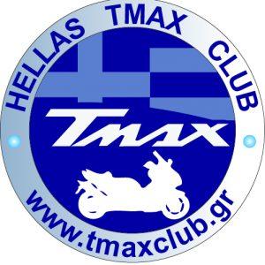 YAMAHA TMAX CLUB