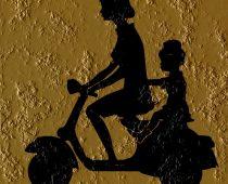 ΣΗΜΕΙΩΣΕΙΣ ΤΩΝ ΚΑΙΡΩΝ: Κρίση, Κόντρες και Σαμαράκια
