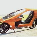 ΙΣΤΟΡΙΑ: QUASAR 850, 1976