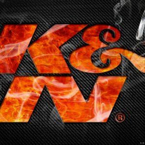 K&N, ΦΙΛΤΡΑ ΑΕΡΑ: Η ΙΣΤΟΡΙΑ ΚΑΙ ΤΟ ΟΡΑΜΑ
