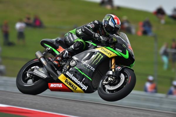 Δυναμική είναι η παρουσία της Motul στο Παγκόσμιο Πρωτάθλημα MotoGP...
