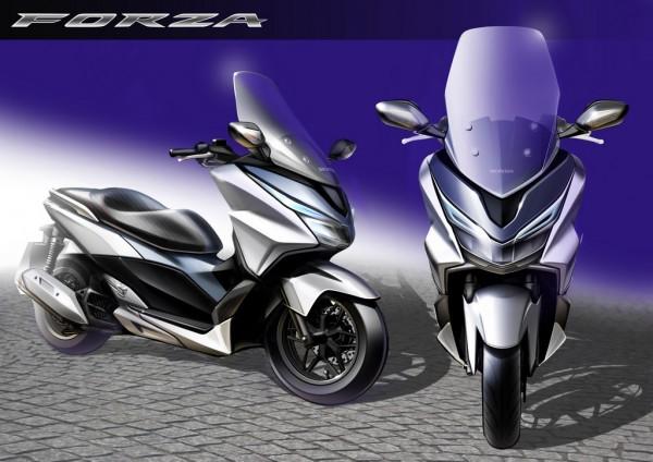 1-2015_Forza_125(1)