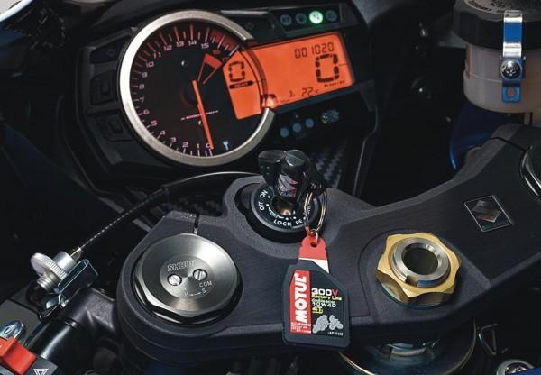 motul scooter lubricants-1