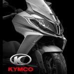 KYMCO DOWNTOWN 350i, 2015: ΑΠΟΚΛΕΙΣΤΙΚΕΣ ΠΡΩΤΕΣ ΦΩΤΟΓΡΑΦΙΕΣ