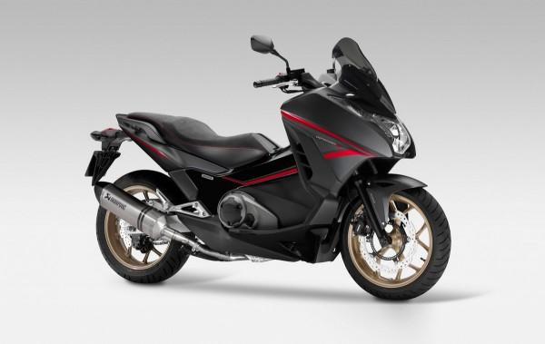 honda-integra-750s-sport-2015