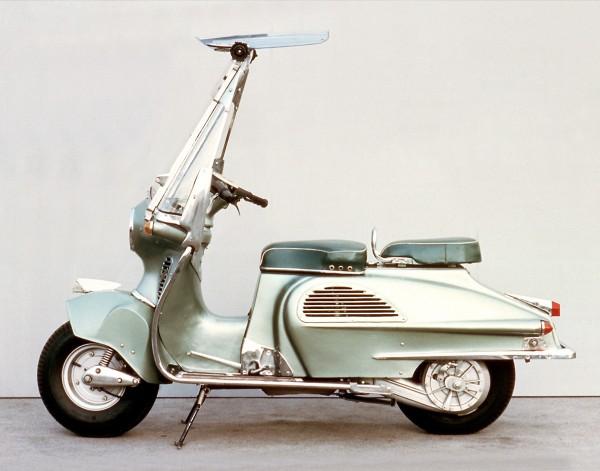 03_Honda_Juno_K_1954