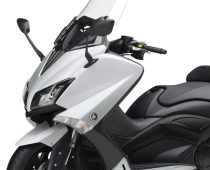 VIDEO: YAMAHA TMAX 530 2015, ΕΡΧΕΤΑΙ