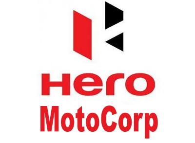 Hero-MotoCorp-Photo