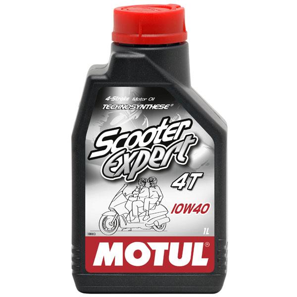 Motul_Scooter_Expert_4t