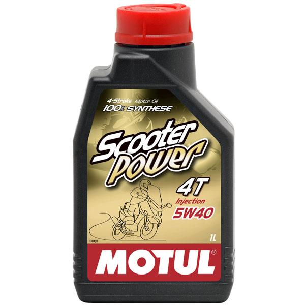 Motul_Scooter_Power_4t