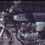 VIDEO: ΤΟ ΕΡΓΟΣΤΑΣΙΟ ΤΗΣ HONDA ΤΟ 1960