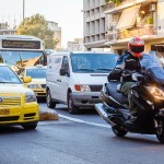 ΣΥΜΒΟΥΛΕΣ: Γιατί είμαστε αόρατοι στο δρόμο
