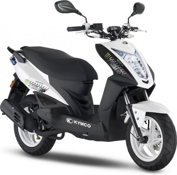 kymco-monster-motogp2015-agility-