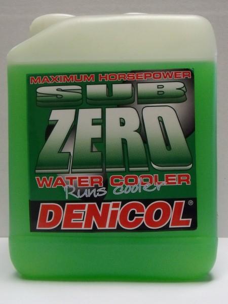 Denicol SUB ZERO WATER COOLER