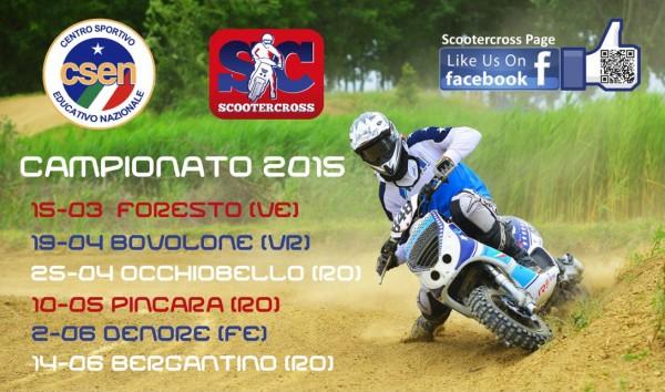 Locandina-Scootercross-2015-1