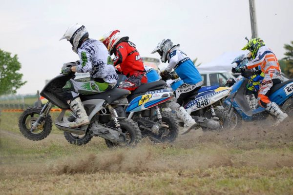 Scootercross3