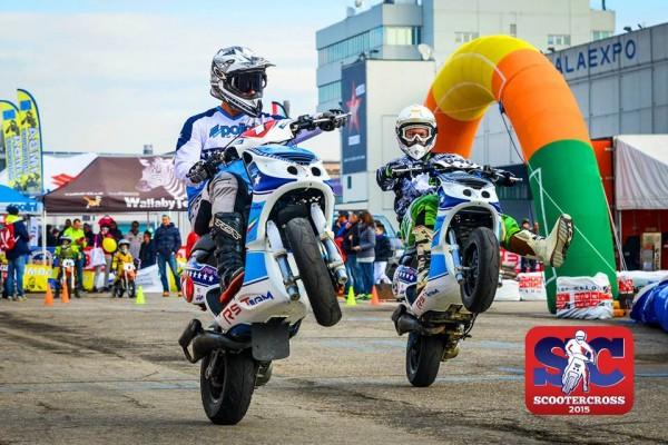 Scootercross4
